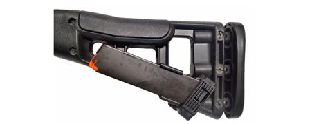 Hi-Point® Firearms Carbine Accessories