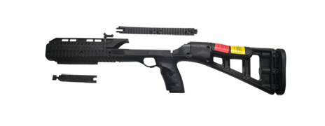 Hi-Point® Firearms Carbine Accessories